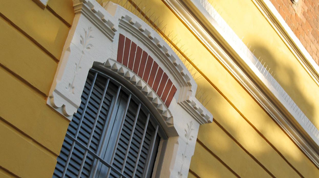 Imbiancatura, Verniciatura, Decorazioni, Stucchi